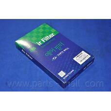 PARTS-MALL PAA-033 (2811322600 / HE1923603 / HE19236039A) фильтр воздушный