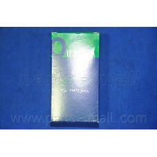PARTS-MALL PBA-022 (263202A001 / 263202A000 / 263202A002) фильтр масляный
