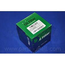 PARTS-MALL PBG-004 (2630035500 / 2630021010 / MD031805) фильтр масляный