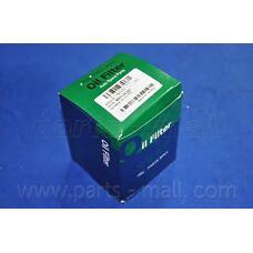 PARTS-MALL PBH-018 (1651678E00 / RF7114302 / 8970215760) фильтр масляный