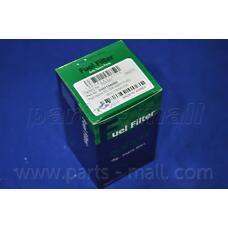 PARTS-MALL PCA-022 (7700845961 / 319113A000 / 7700820375) фильтр топливный\ Renault (Рено) Megane (Меган) 1.4-2.0 96>, hyunday Santa fe (Санта фе) / Trajet (Траджет) 2.0i / 2.7i 00>