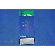 PARTS-MALL PCA-039 (31395H1952 / 31390H1970 / 1230645) фильтр топливный