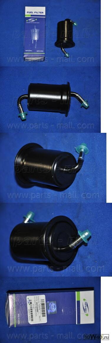 фильтр топливный\ kia sportage 94-97