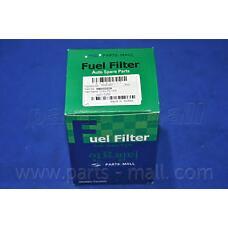 PARTS-MALL PCG-007 (ME035829 / ME015254 / ME035393) фильтр топливный