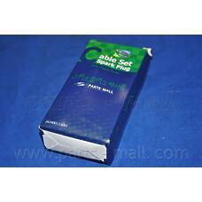 PARTS-MALL PEA-E55 (2750137B00 / 2750137A00 / 2750137A30) провода высоковольтные, комплект
