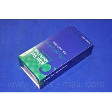 PARTS-MALL PEC-E03 (96256433 / 96518123 / 33700A78B03000) провода высоковольтные, комплект