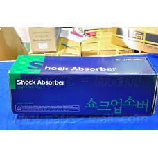 PARTS-MALL PJA-051A (5465026200 / 5465026300 / 5465026100) амортизатор подвески