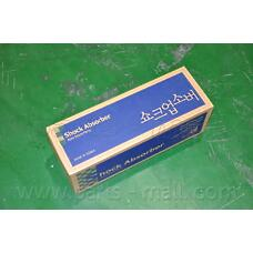 PARTS-MALL PJA-074A (5466025850) амортизатор подвески