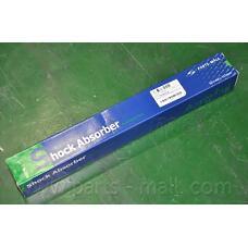 PARTS-MALL PJA-108 (553005A120 / 553005A000 / 553005A001) амортизатор задний\ Hyundai (Хендай) county