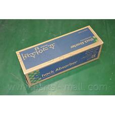 PARTS-MALL PJA-RR016 (553612E501 / 553612E201 / 553612E001) амортизатор подвески