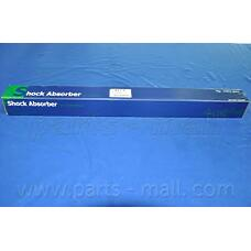 PARTS-MALL PJB-108 (0K01P28700 / 0K01828700 / 0K01P28710) амортизатор подвески