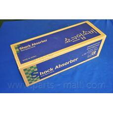 PARTS-MALL PJB-FR007 (5466007100 / 5466007200 / 5466007000) амортизатор подвески