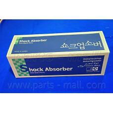 PARTS-MALL PJC-107 (96407822 / 96394592 / 96408641) амортизатор подвески