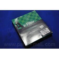 PARTS-MALL PMA-024 (971331E000 / 971332H000 / 971331E100) фильтр салона\ Hyundai (Хендай) Accent (Акцент) 1.4 / 1.6 / 1.5crdi 05>