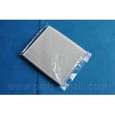 PARTS-MALL PMA-C18 (971333K000 / 971332B010 / 9999Z07025) фильтр салона