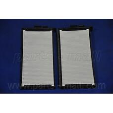 PARTS-MALL PMD-001 (6923005400 / P6923005400) фильтр салона\ ssangyong Korando (Корандо) / musso