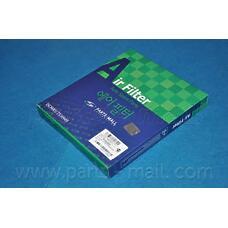 PARTS-MALL PMF-005 (8713948020 / 8713930010 / 8713950010) фильтр салона