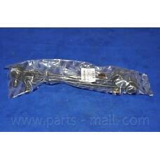 PARTS-MALL PXCLC-015 (96626248 / 96996451 / 95488871) тяга стабилизатора переднего правая\ Chevrolet (Шевроле) captiva, Opel (Опель) antara