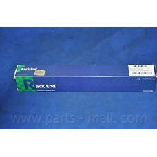 PARTS-MALL PXCUB-029 (577242P100) тяга рулевая