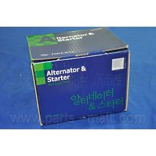 PARTS-MALL PXPAB-001 (A2T33991 / B66S18300C / 0K30D18300) генератор