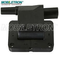 MOBILETRON cc-09 (4797293 / 5234210 / 5252577) катушка зажигания Jeep (Джип) Cherokee (Чероки) wrangler