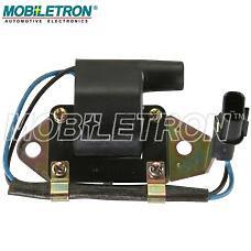 MOBILETRON cc-10 (2730132820 / 2730132810 / 2730132800) катушка зажигания Hyundai (Хендай) mitsubishi