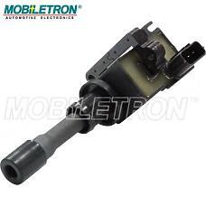 MOBILETRON CC32
