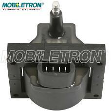 MOBILETRON CE04