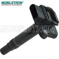 MOBILETRON CE-102  катушка зажигания vag