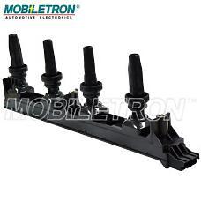 MOBILETRON ce-105 (597087 / 5970A0) катушка зажигания Citroen (Ситроен) c4 c5 Peugeot (Пежо) 307 407