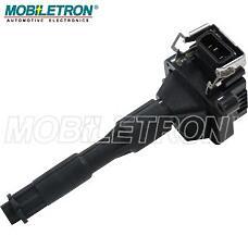 MOBILETRON ce-125 (12131748018 / 12131748017 / 12131703825) катушка зажигания BMW (БМВ) 3 5 7 8 x5