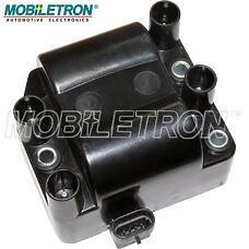 MOBILETRON CE-138  катушка зажигания ваз 2110 / 2112 1,5 16v