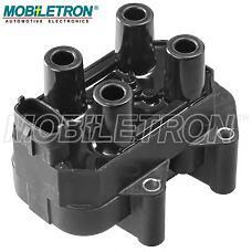 MOBILETRON ce-59 (1208076 / 90506102) катушка зажигания Opel (Опель) sintra
