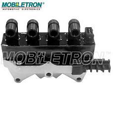 MOBILETRON CE75