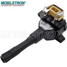 MOBILETRON ce-90 (12131726177 / 12131703359 / 1730765) катушка зажигания BMW (БМВ) 3