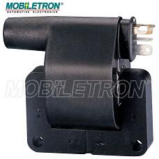 MOBILETRON CF08