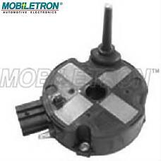 MOBILETRON CF23