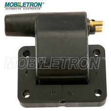 MOBILETRON CF25