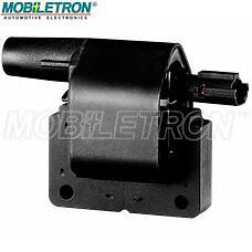 MOBILETRON CG17
