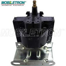 MOBILETRON CG-19  катушка зажигания da es 1.8 / 2.0 95-99