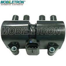 MOBILETRON cg-24 (93363483 / 19005236) катушка зажигания Chevrolet (Шевроле) Daewoo (Дэу) opel