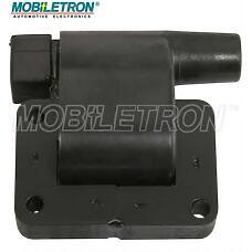 MOBILETRON CH15