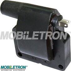 MOBILETRON CN10