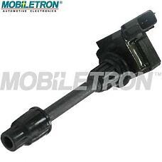 MOBILETRON CN23