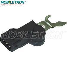 MOBILETRON cs-e004 (1238915 / 90458252) датчик положения коленчатого вала Opel (Опель) vauxhall