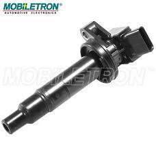 MOBILETRON ct-25 (9091902239 / 9008019019 / 597088) катушка зажигания toyota