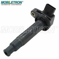 MOBILETRON ct-36 (9091902230 / 9008019027) катушка зажигания Lexus (Лексус) toyota