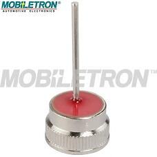 MOBILETRON dd-1023  диод генератора