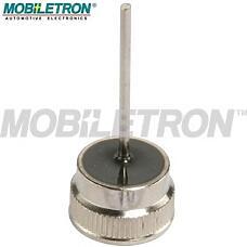 MOBILETRON dd-1024  диод генератора