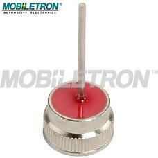 MOBILETRON dd-1025  диод генератора